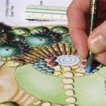 landscaper designer