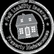 wsib and liability insured